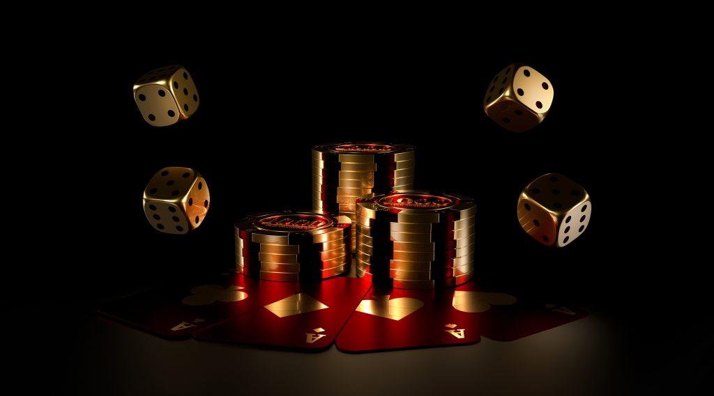 Рейтинг онлайн казино Украины