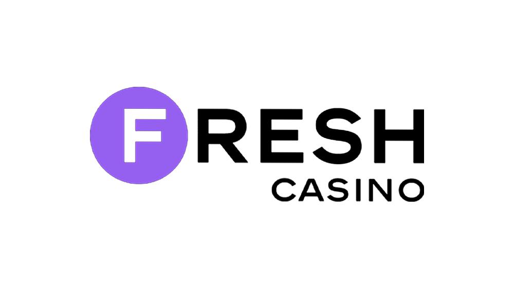 Обзор казино Fresh